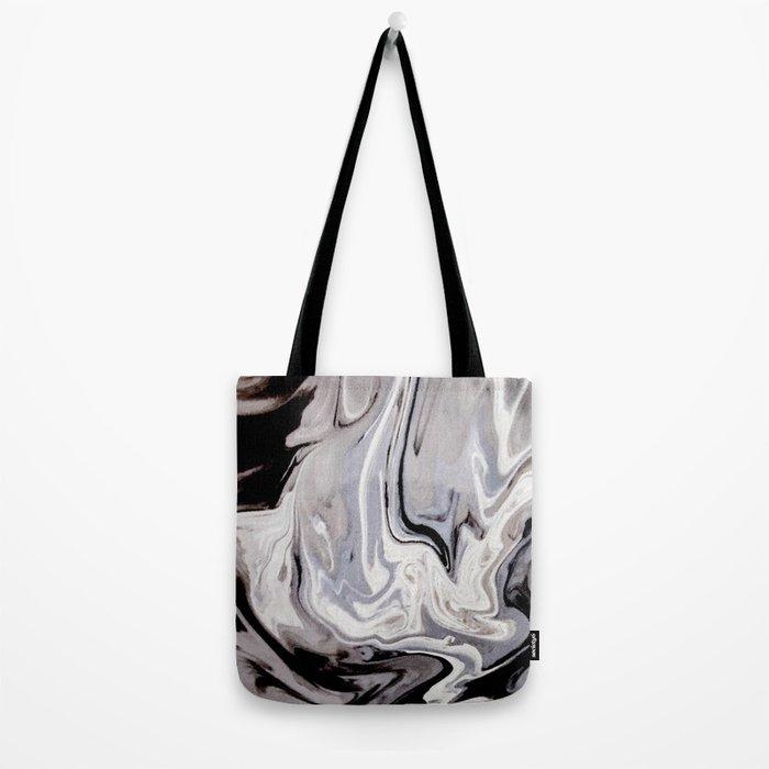 WRD Tote Bag