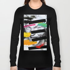 Composition 470 Long Sleeve T-shirt