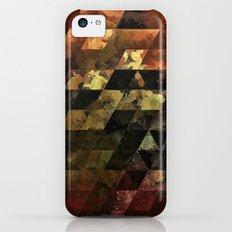 yyktybyr r'sst Slim Case iPhone 5c
