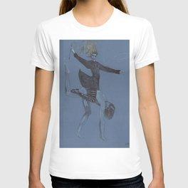 Fearless Ryder T-shirt
