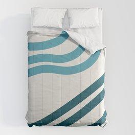 Linea 04 Comforters