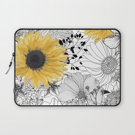 Incidental Laptop Sleeve