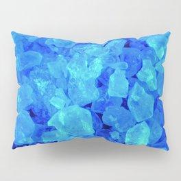 BLUE METH Pillow Sham