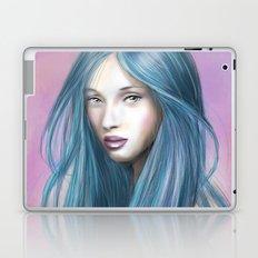 EmoPink Laptop & iPad Skin