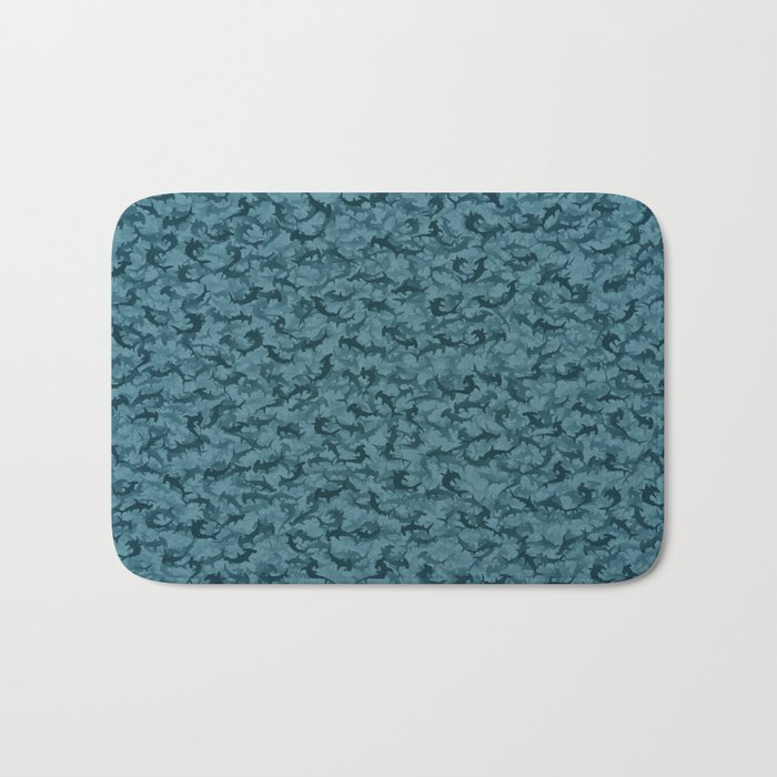 Aqua Rug Shower Mat Reviews Rugs Ideas