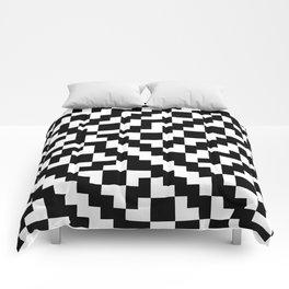 V10 Comforters
