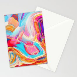 Gadiss Stationery Cards