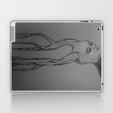 Stream of Thought Laptop & iPad Skin