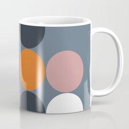 Domino 06 Coffee Mug