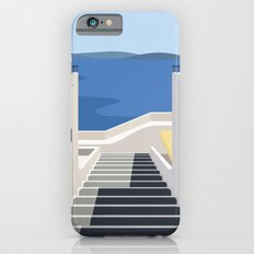 Summer Steps iPhone 6s Slim Case