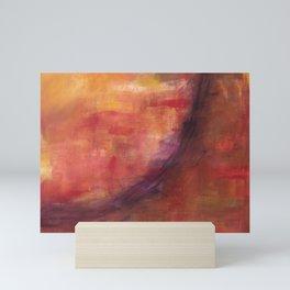 Crown of Mini Art Print