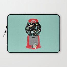 My childhood universe Laptop Sleeve
