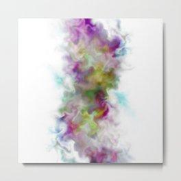 Abstract 25 Metal Print