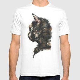 Misses T-shirt