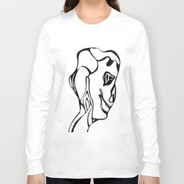 OH MY! Long Sleeve T-shirt