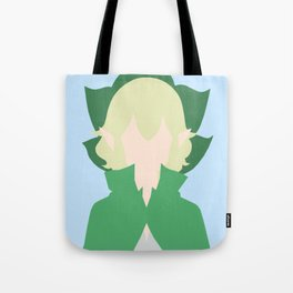 Ryuu Lion (Is It Wrong to Try to Pick Up Girls in a Dungeon?) Tote Bag