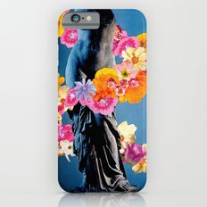 statue Slim Case iPhone 6s