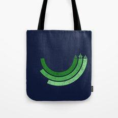 Shmupy Tote Bag