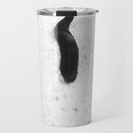Babosa Travel Mug