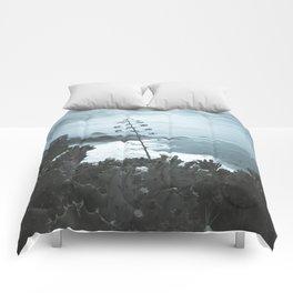 Arpoador Cold day Comforters
