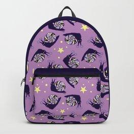 Madrugada Snail Backpack