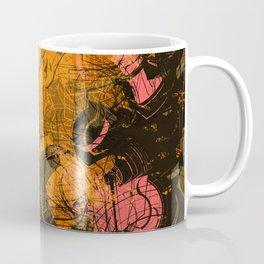 111017 Coffee Mug