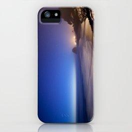 Neskowin, Oregon iPhone Case