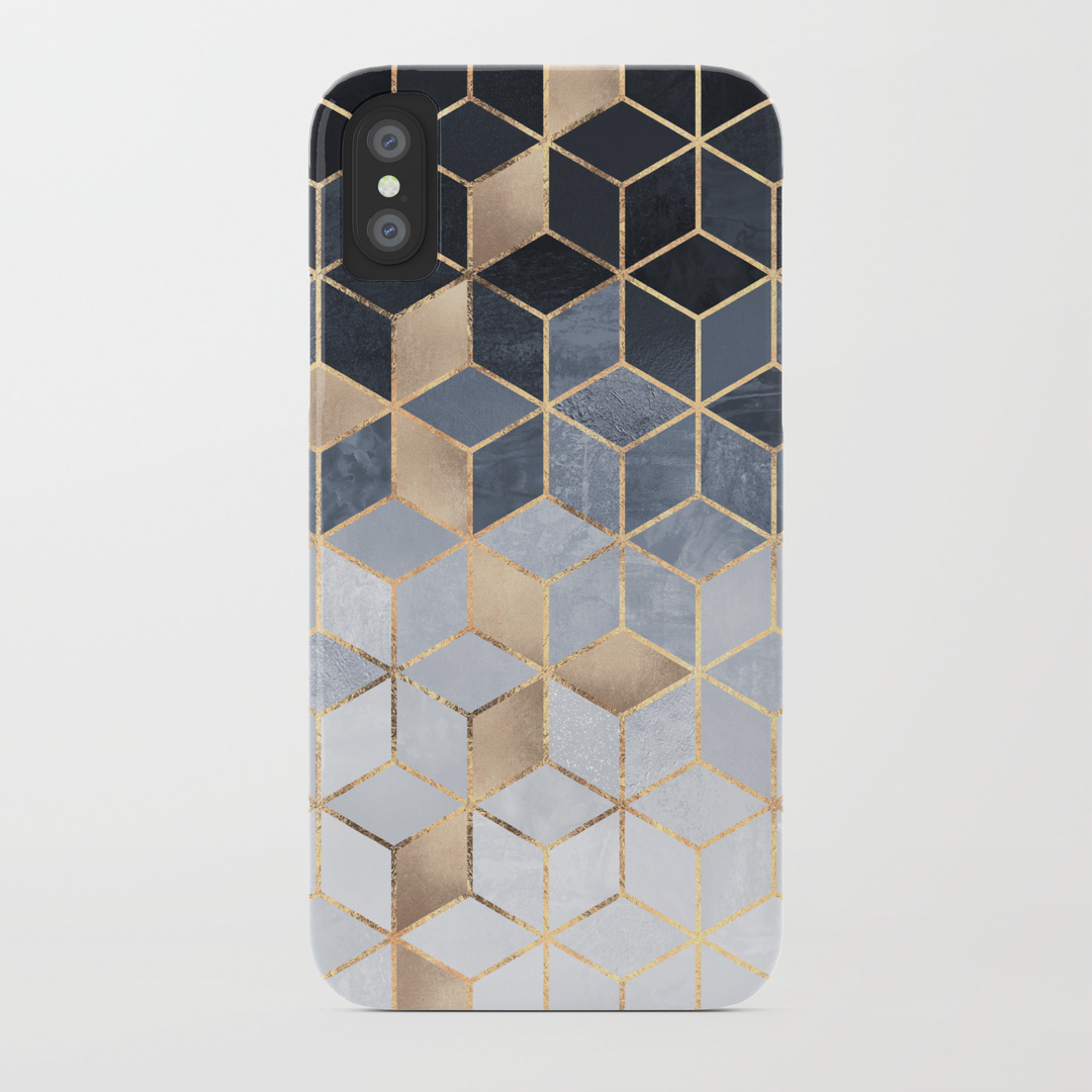 Iphone x cases society6 for Design a case