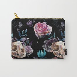 Twilight garden Carry-All Pouch