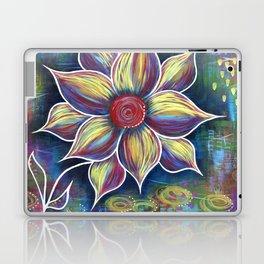 Burst of Color Laptop & iPad Skin