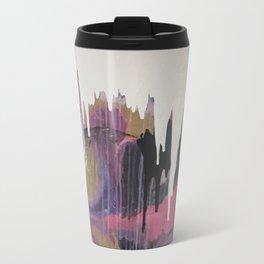 Ethan Grade 6 Travel Mug