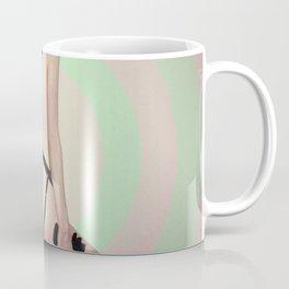 Girls got Balls Coffee Mug