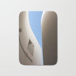 Richard Meier Bath Mat