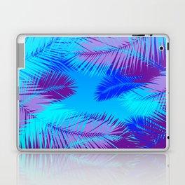 Tropic island Laptop & iPad Skin