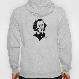 Felix Mendelssohn Hoody
