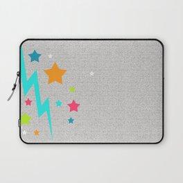 Stacy Starshine Laptop Sleeve