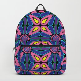 Sun Shining Day Backpack
