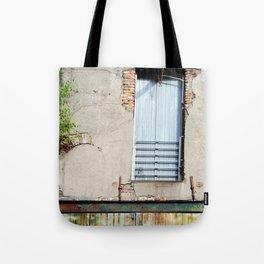 Urban Decay 2 Tote Bag