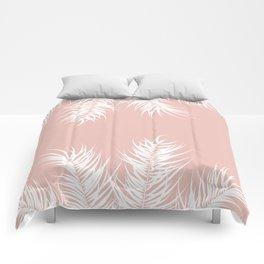 Tropical design 008 Comforters