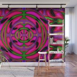 Colorandblack serie 127 Wall Mural