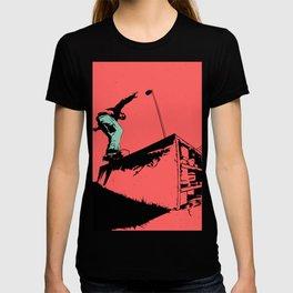 S. K. 06 T-shirt