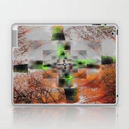 Invernal Laptop & iPad Skin