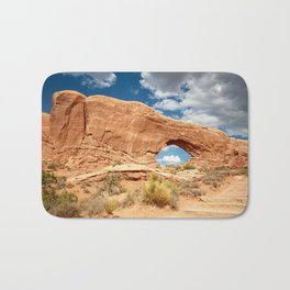 Royal Arch-UT Bath Mat