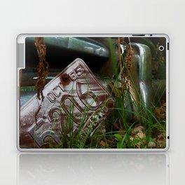 Oct 65 Laptop & iPad Skin