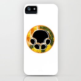 Happy Onam iPhone Case