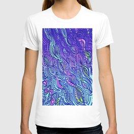 Easy Breezy T-shirt