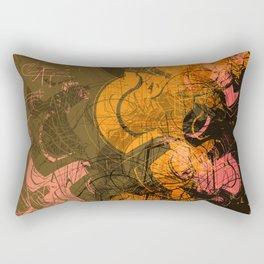 111017 Rectangular Pillow