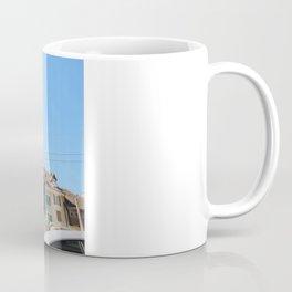 Switzerland 2010 Coffee Mug