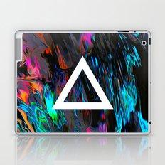 Saz Laptop & iPad Skin