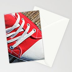 Daps Stationery Cards